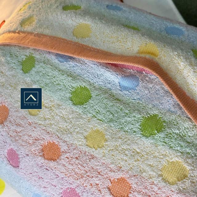 美棉小枕頭