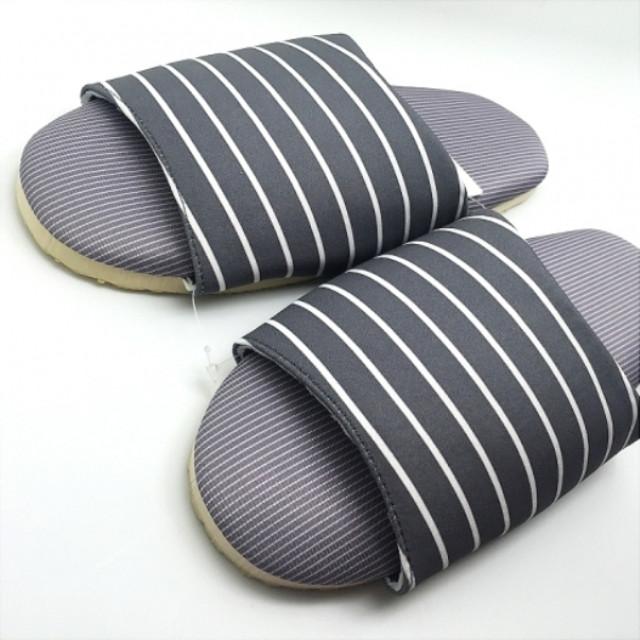 室內布拖鞋