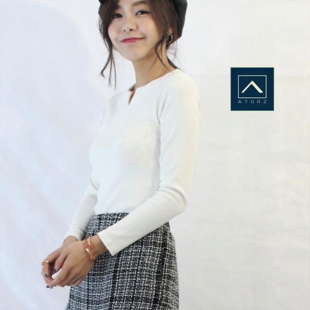 貴金屬精品系列   VENV 手環 ‧ X波紋