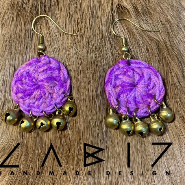 Labiz Handmade Design 聽豐的聲音