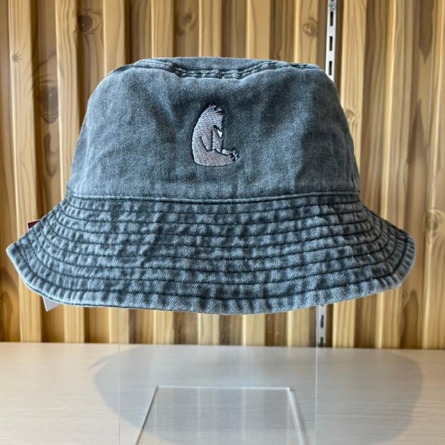 動物系列漁夫帽