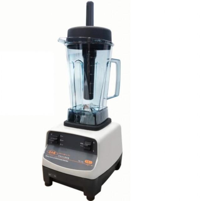【小太陽TM-736-1】專業級冰沙調理機