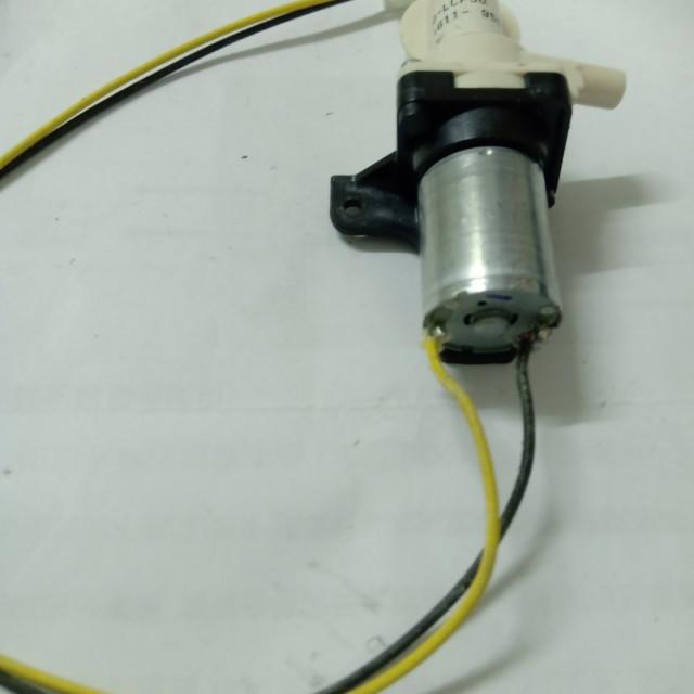 象印CD型號電熱水瓶馬達