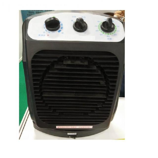 AC110V涼暖風扇