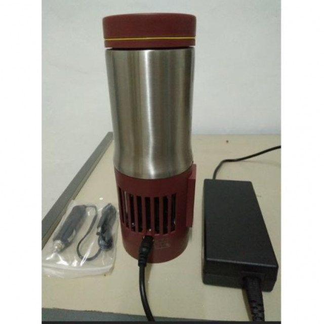 冰水溫水熱水控溫水瓶