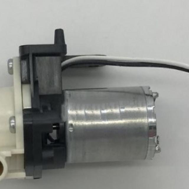 象印CV型號電熱水瓶馬達