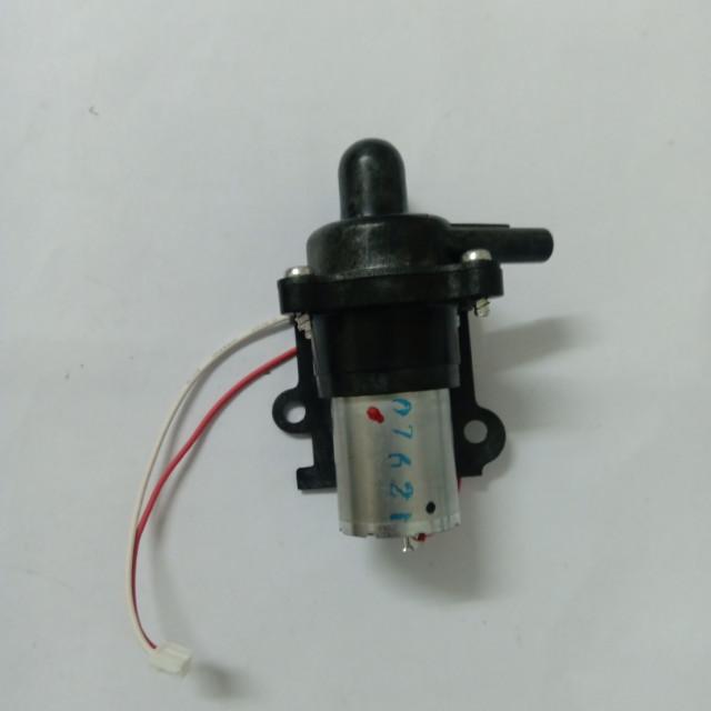 虎牌KE-A221/301PVHPDEPDHPYH型號電熱水瓶馬達