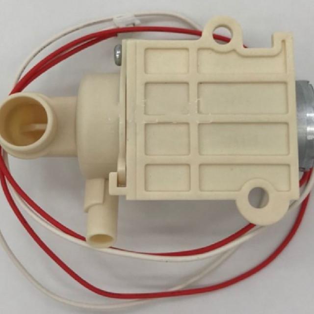 虎牌PDN-A40/50PDU-A30/40/50型號電熱水瓶馬達