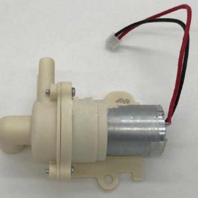 虎牌PVW-B30C型號電熱水瓶馬達