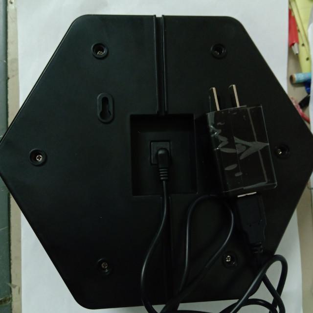 AC100~220V超聲波驅鼠器