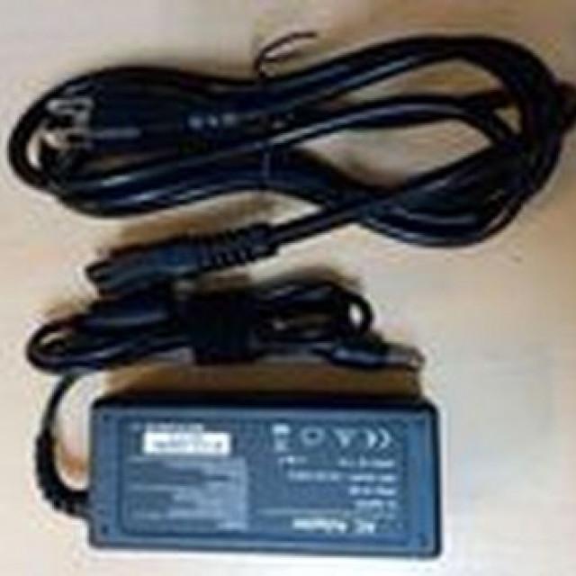 100-240V~50/60Hz轉DC12V/4A變壓器