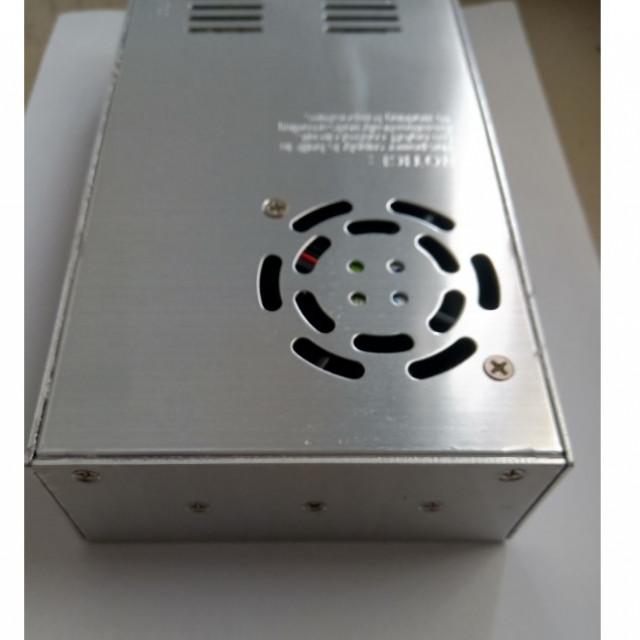 AC110V/220V轉DC12V/30A電源供應器