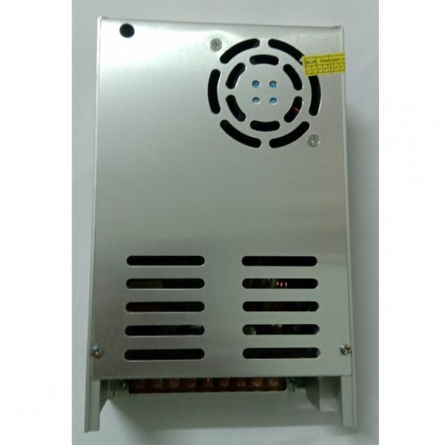 AC110V/220V轉DC12V58.3A700W電源供應器