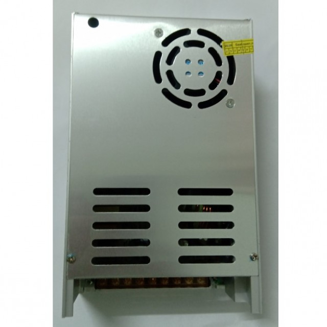 AC110V/220V轉DC12V66.7A800W電源供應器