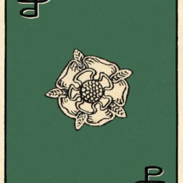 特別珍藏|史密夫偉特牌|無邊框版本|Smith-Waite Tarot Deck
