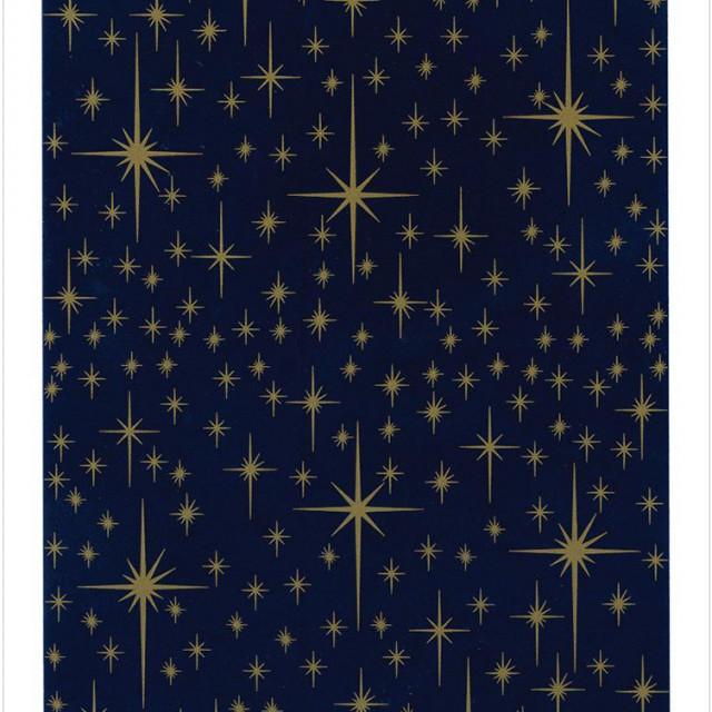 通用偉特牌 超細緻版本 Universal Waite Tarot Deck