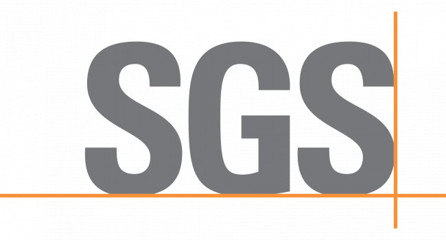 過濾 pm2.5 及 細菌 效能經台灣SGS檢驗達 99.9%